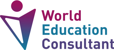 World Education Consultant